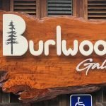Burlwood Gallery
