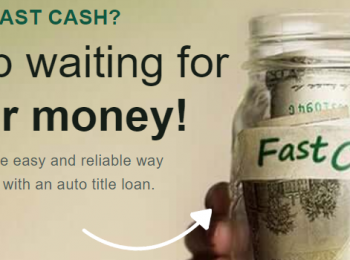 Wheels Financial Group, LLC dba LoanMart