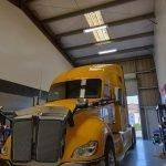 Humboldt Auto Styling
