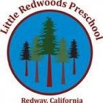 Little Redwoods Preschool