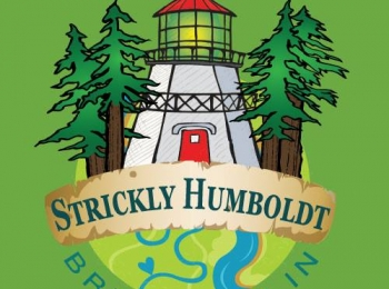Strickly Humboldt