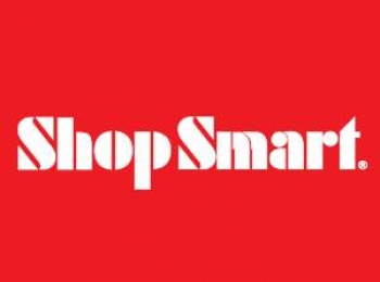 Shops Smart (C&K Market Inc)