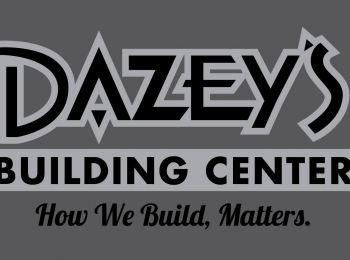 Dazey's Building Center