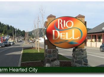 Rio Dell/Scotia Chamber of Commerce
