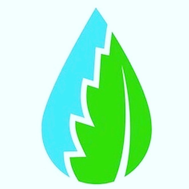 Lost Coast Wellness logo