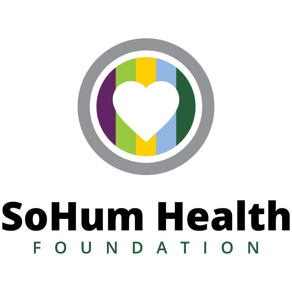SoHum Health Square foundation logo (002)