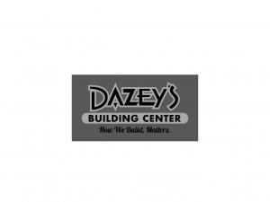 Dazey's