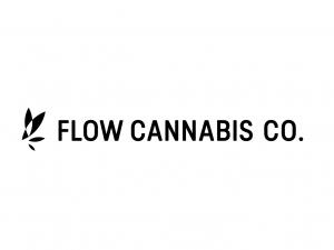 Flow Cannabis