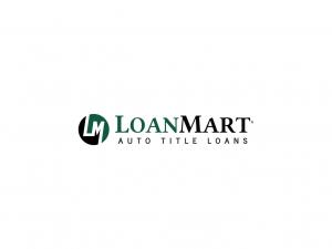 Loan Mart