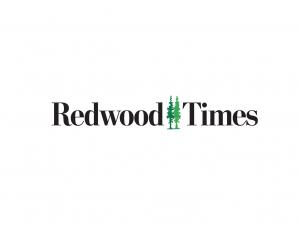 Redwood Times