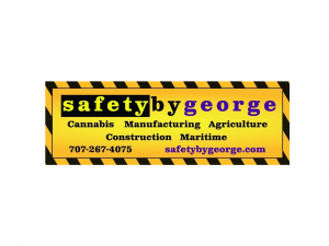 Safety by George