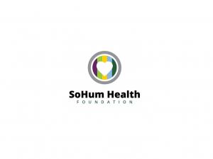 SoHum Health