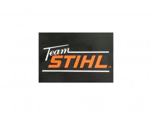 Team Stihl