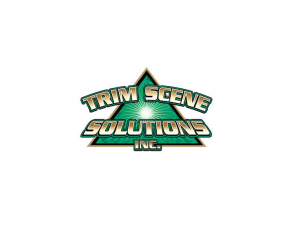 Trim Solutions