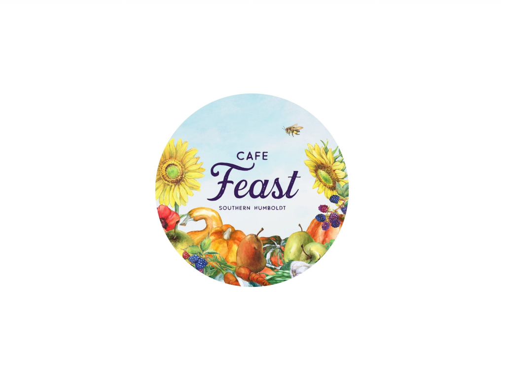 Cafe Feast